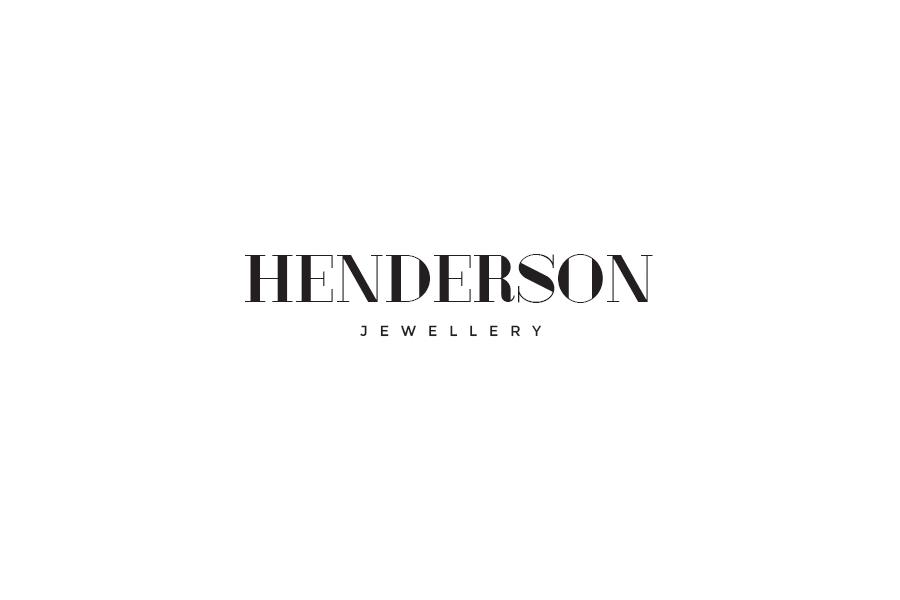 Henderson Jewellery