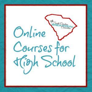high-school-courses