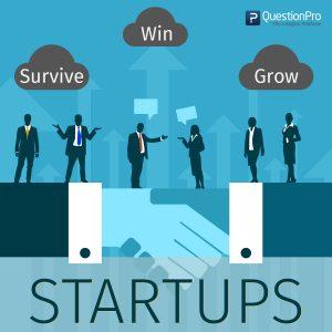 startup-win-grow