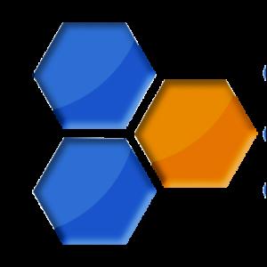 Extra Course Logo Icon