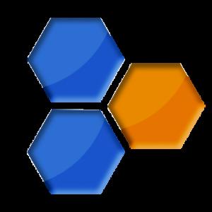 Extra Course Logo