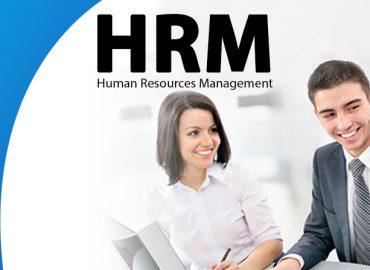 SAP HRM