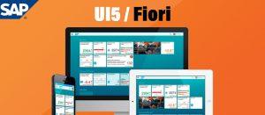 SAP_UI5_Fiori