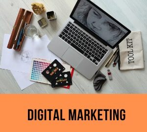 Digital Marketing Training in Hyderabad | Extra Course