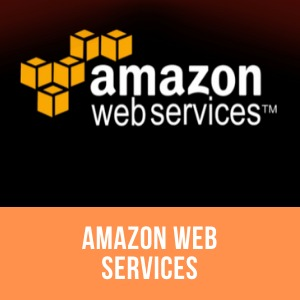 Extra Course | Amazon Web Services Training in Hyderabad