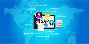 Extra Course | SAP ABAP Training In Hyderabad