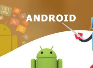 Extra Course | Andriod Training in Hyderabad