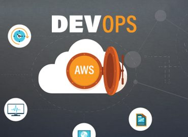 ExtraCourse | Devops Training in Hyderabad
