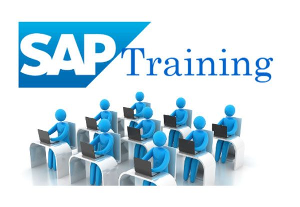 ExtraCourse | SAP Training in Hyderabad