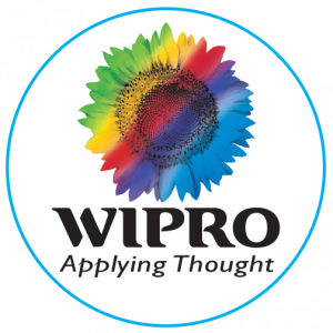 Extra Course | Our Students Placed In | Wipro