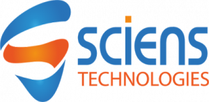 Extra Course | Our Students Placed In | Sciens Technologies