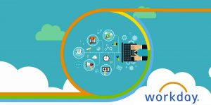 Workday Training in Hyderabad | Extra Course