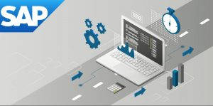 SAP Training in Hyderabad | Extra Course