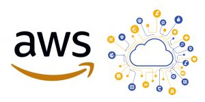 AWS Training in Hyderabad | Extra Course
