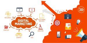 Digital Marketing Training in Madhapur | Extra Course